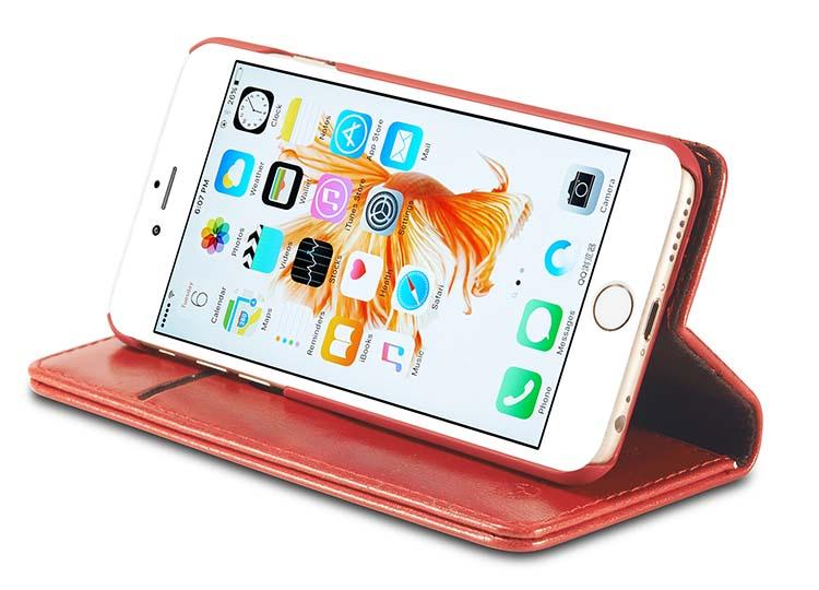 caseme-003-iphone-6s-plus-case-13