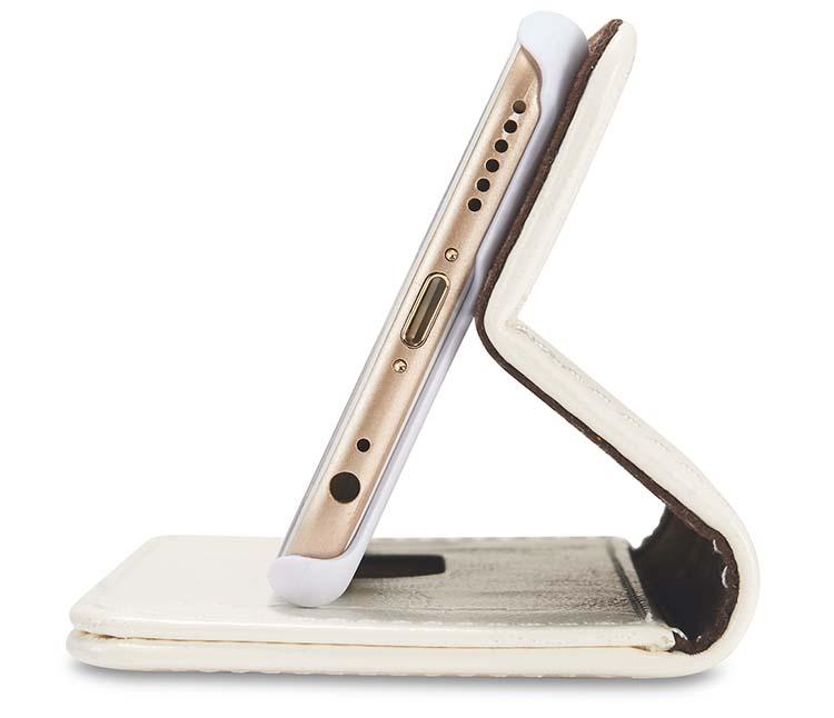 caseme-003-iphone-6s-plus-case-15