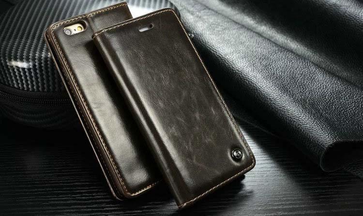 caseme-003-iphone-6s-plus-case-16