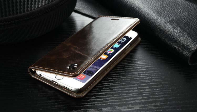 caseme-003-iphone-6s-plus-case-18