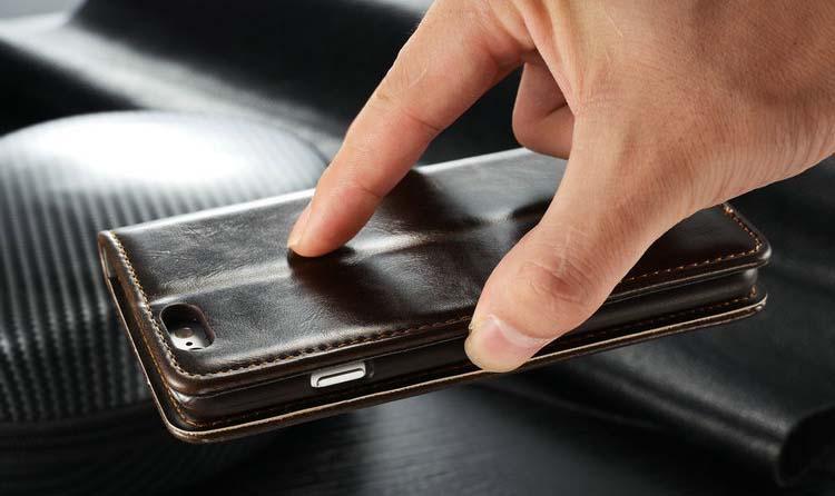 caseme-003-iphone-6s-plus-case-19