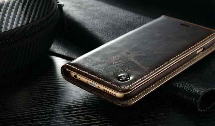 caseme-003-iphone-6s-plus-case-20