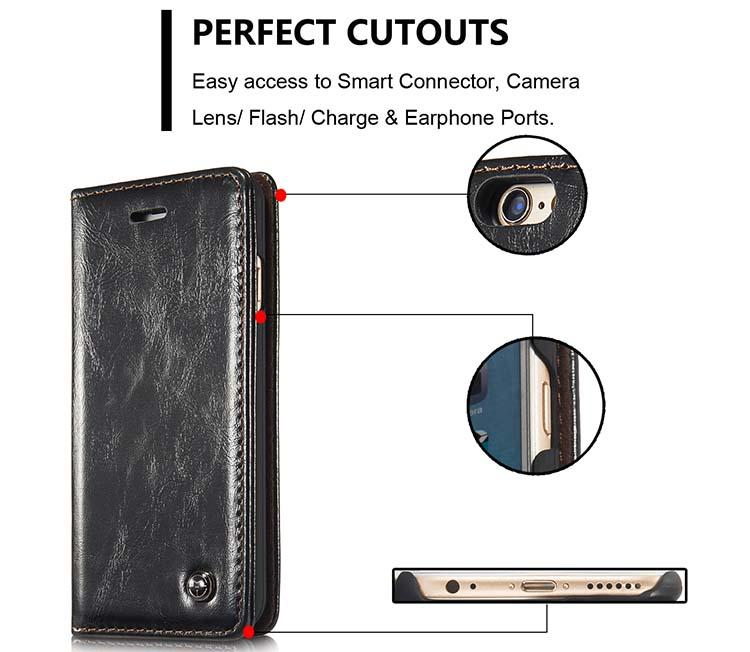 caseme-003-iphone-6s-plus-case-6