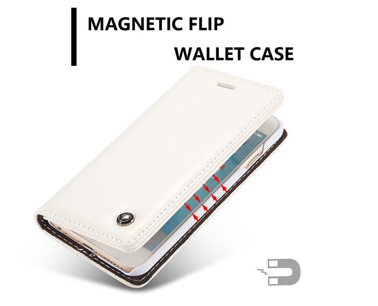 caseme-003-iphone-6s-plus-case-7