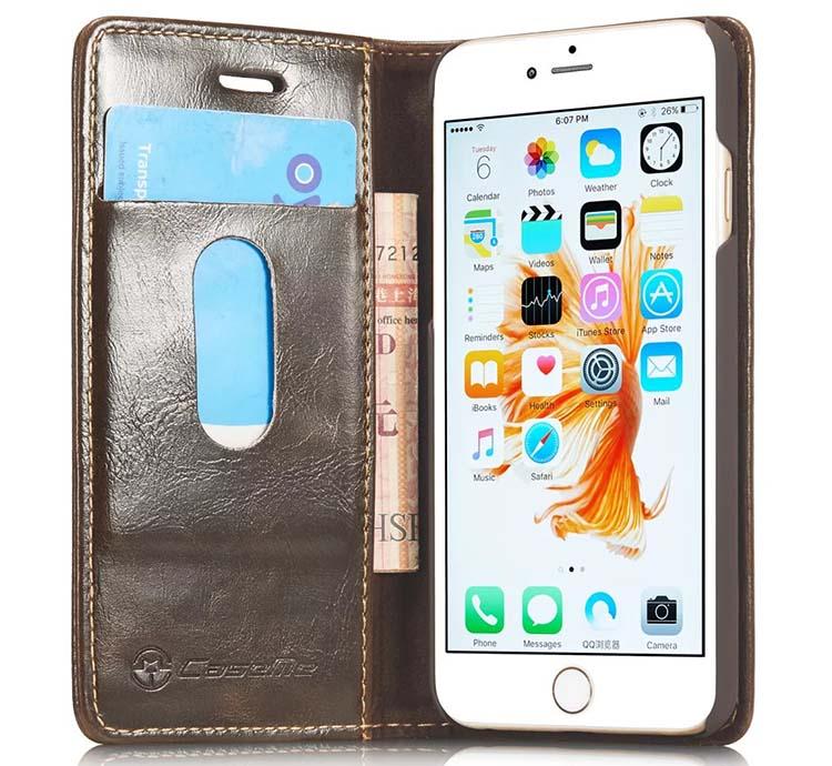 caseme-003-iphone-6s-case-11