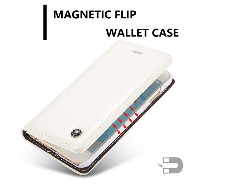 caseme-003-iphone-6s-case-7