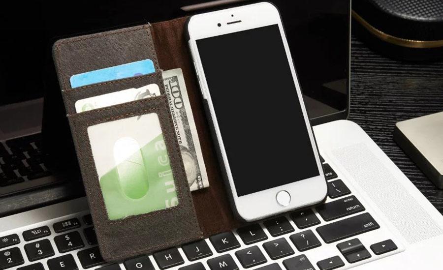 CaseMe-006-iPhone-6S-case-11