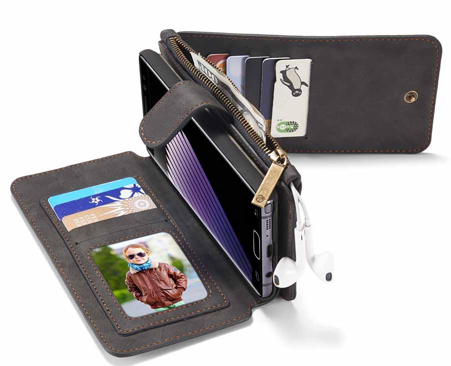 caseme-007-samsung-galaxy-note-7-wallet-case-13