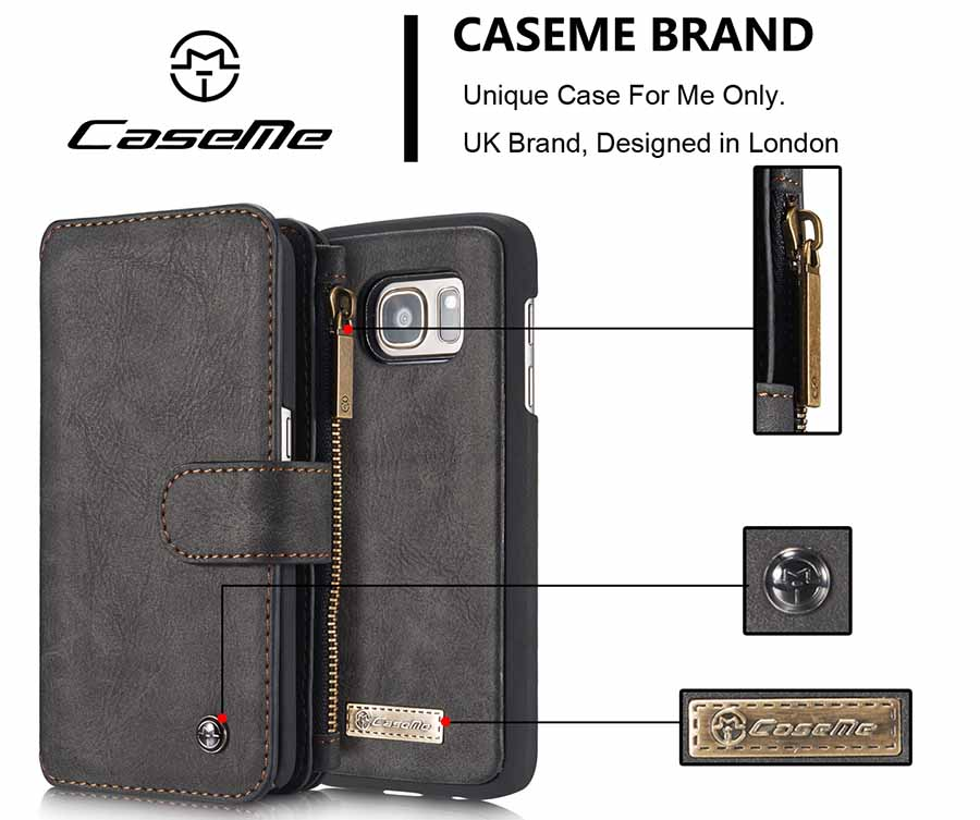 caseme-007-samsung-galaxy-s7-case-4