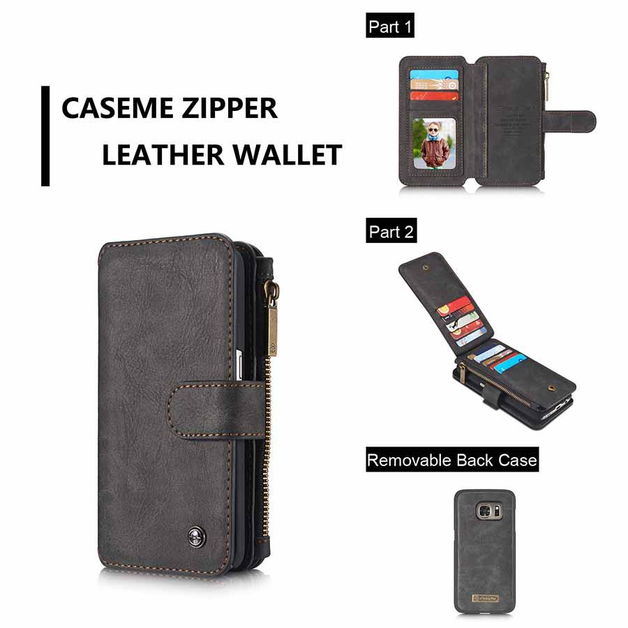 caseme-007-samsung-galaxy-s7-case-6