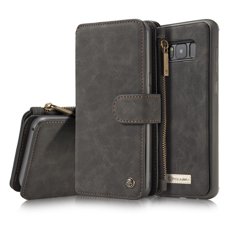 CaseMe-007-Samsung-Galaxy-S8-Case-2