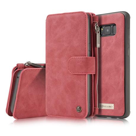 CaseMe-007-Samsung-Galaxy-S8-Case-3