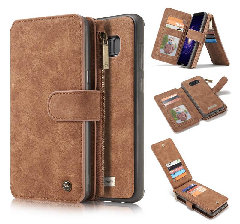 https://www.casemecase.com/wp-content/uploads/2016/09/CaseMe-007-Samsung-Galaxy-S8-Case-4.jpg