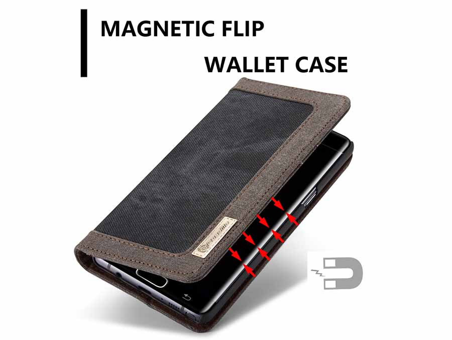 caseme-006-samsung-galaxy-note-7-case-7
