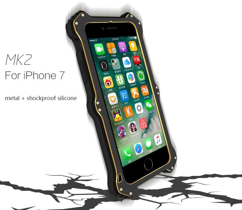 love-mei-mk2-iphone-7-case-10