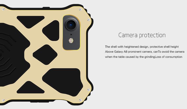 love-mei-mk2-iphone-7-case-12