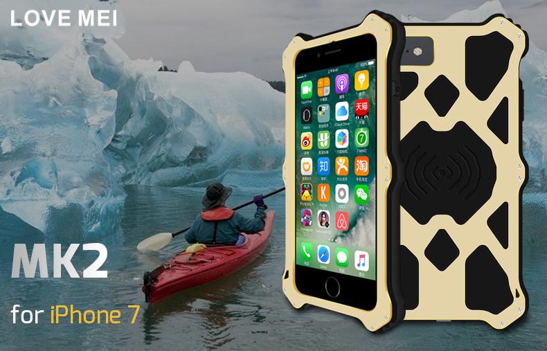love-mei-mk2-iphone-7-case-4