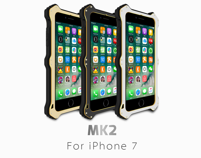 love-mei-mk2-iphone-7-case-5