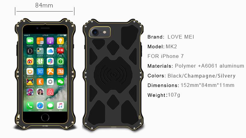 love-mei-mk2-iphone-7-case-6