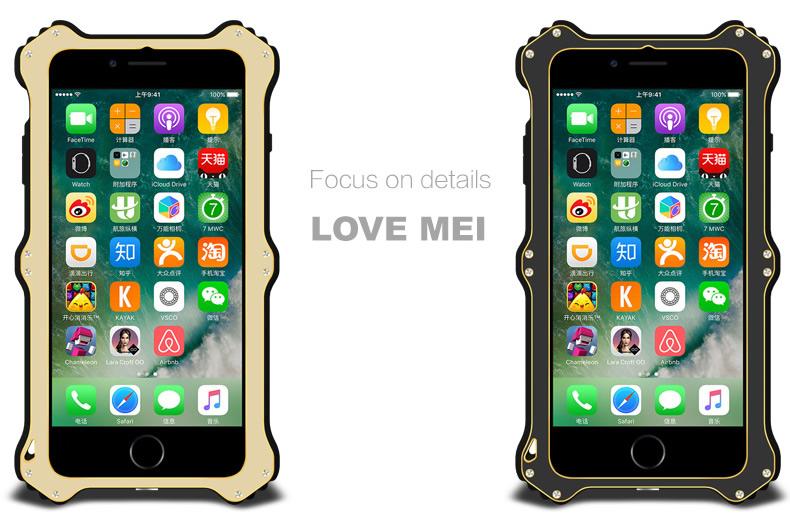 love-mei-mk2-iphone-7-case-7