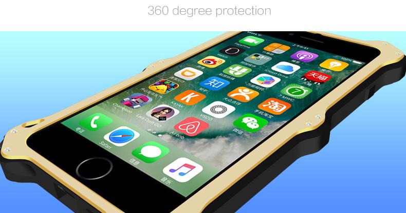 love-mei-mk2-iphone-7-case-8