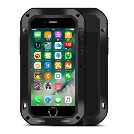 love-mei-powerful-iphone-7-plus-case-1