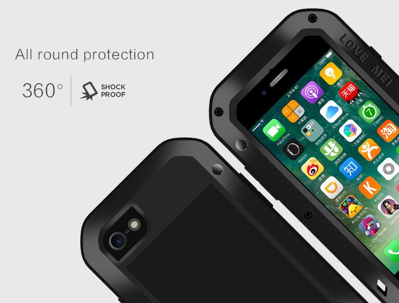 love-mei-powerful-iphone-7-case-10