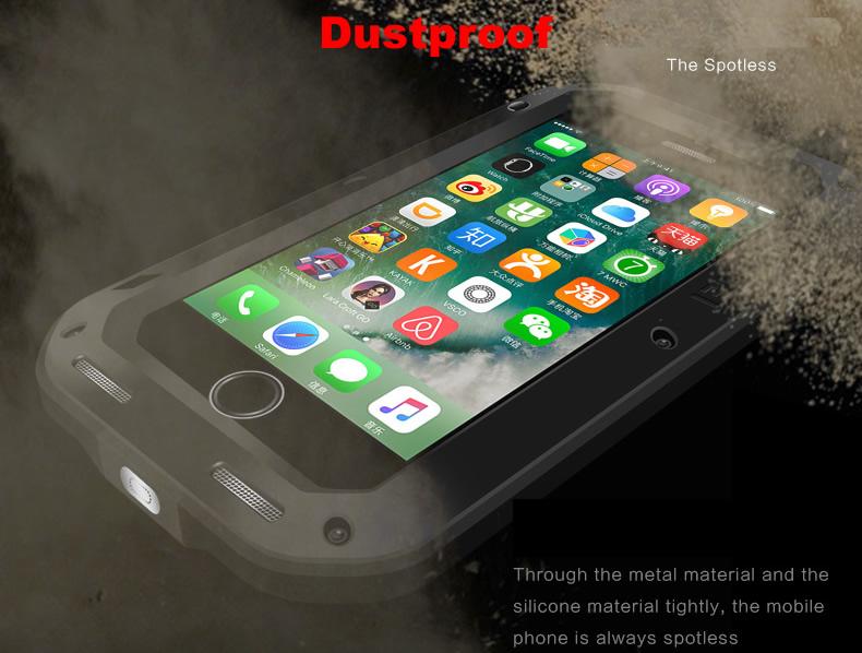 love-mei-powerful-iphone-7-case-14