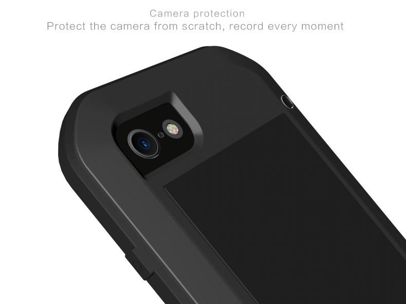 love-mei-powerful-iphone-7-case-16