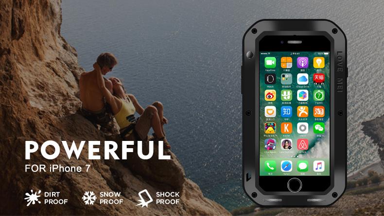love-mei-powerful-iphone-7-case-6