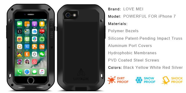 love-mei-powerful-iphone-7-case-7