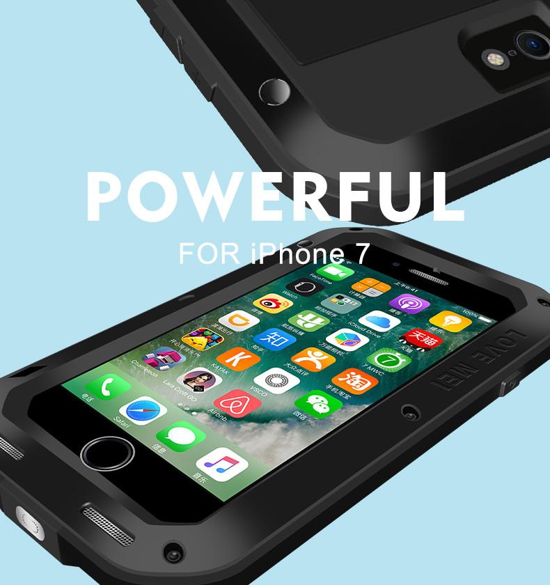 love-mei-powerful-iphone-7-case-8