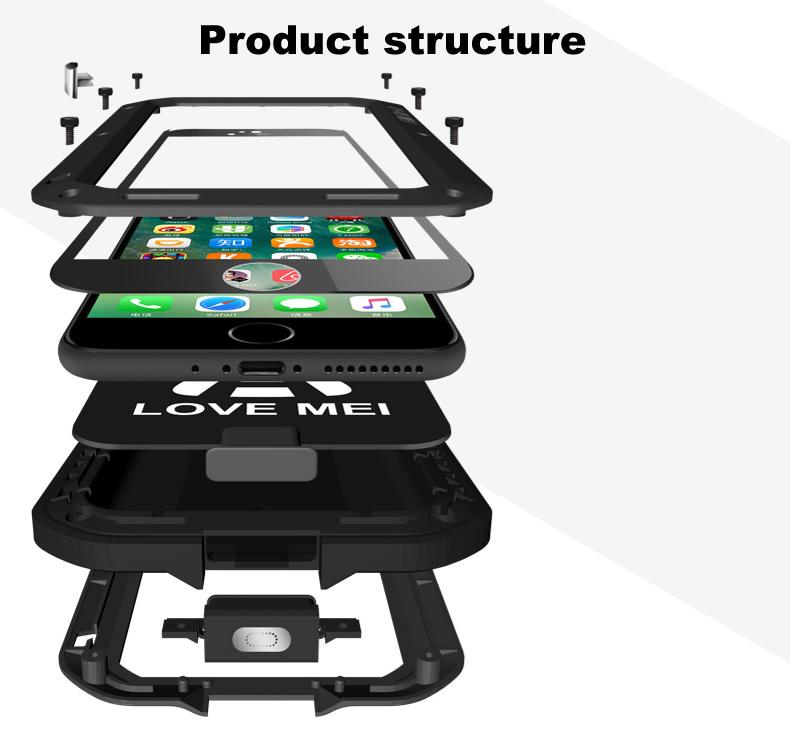 love-mei-powerful-iphone-7-case-9