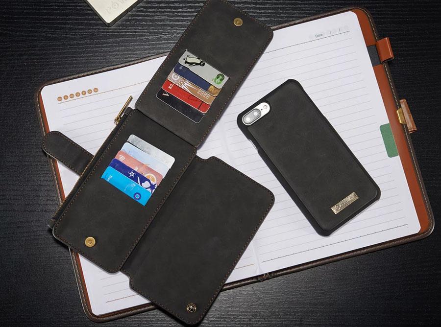 caseme-007-iphone7-plus-case-22