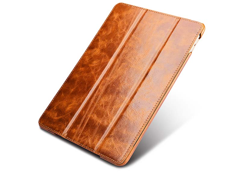 icarer-ipad-air-2-oil-wax-vintage-genuine-leather-case-10