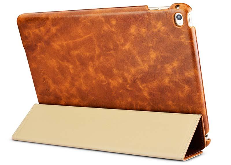 icarer-ipad-air-2-oil-wax-vintage-genuine-leather-case-11
