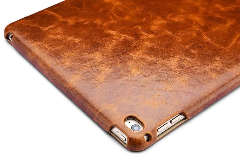 icarer-ipad-air-2-oil-wax-vintage-genuine-leather-case-13