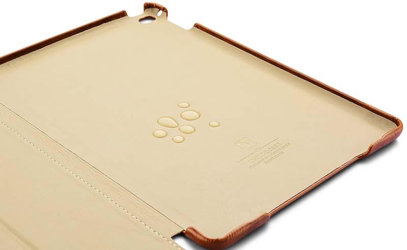 icarer-ipad-air-2-oil-wax-vintage-genuine-leather-case-14