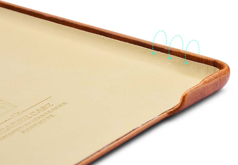 icarer-ipad-air-2-oil-wax-vintage-genuine-leather-case-15