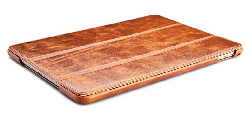 icarer-ipad-air-2-oil-wax-vintage-genuine-leather-case-16