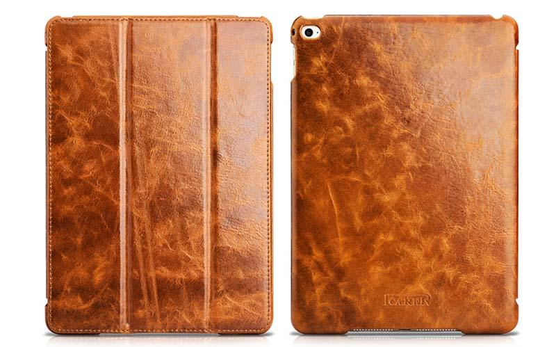 icarer-ipad-air-2-oil-wax-vintage-genuine-leather-case-3