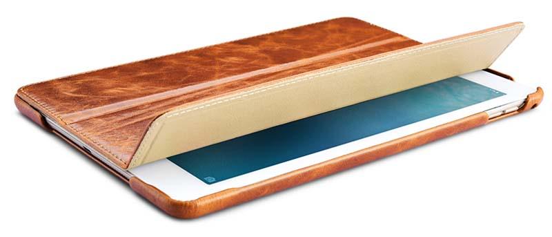icarer-ipad-air-2-oil-wax-vintage-genuine-leather-case-7