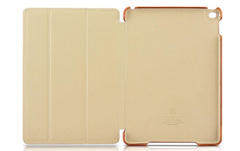 icarer-ipad-air-2-oil-wax-vintage-genuine-leather-case-9