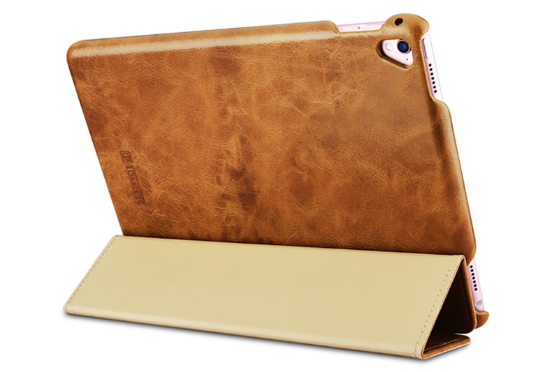 icarer-ipad-pro-9-7-oil-wax-vintage-genuine-leather-folio-case-10