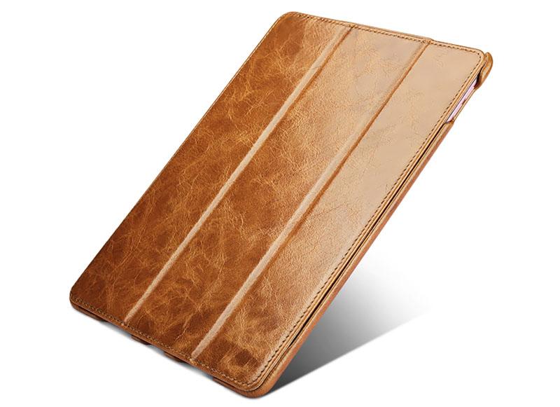 icarer-ipad-pro-9-7-oil-wax-vintage-genuine-leather-folio-case-11