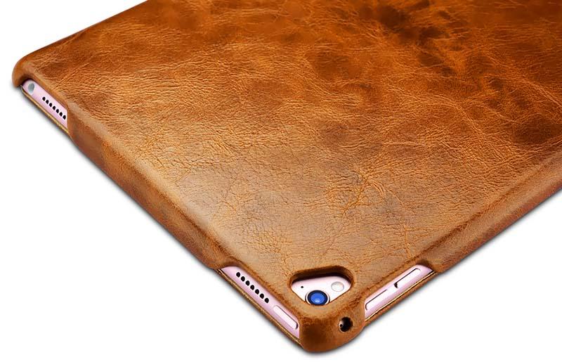 icarer-ipad-pro-9-7-oil-wax-vintage-genuine-leather-folio-case-12