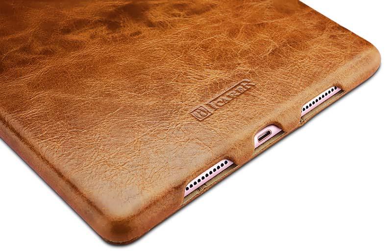 icarer-ipad-pro-9-7-oil-wax-vintage-genuine-leather-folio-case-13