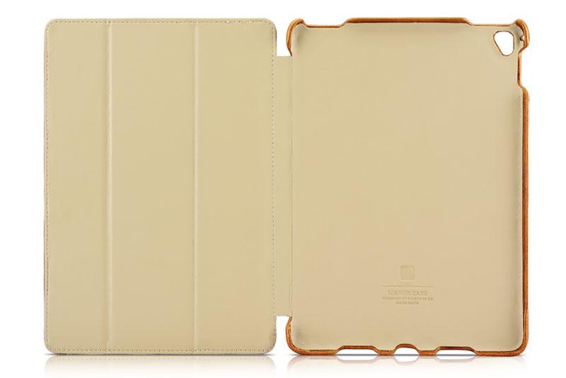 icarer-ipad-pro-9-7-oil-wax-vintage-genuine-leather-folio-case-14