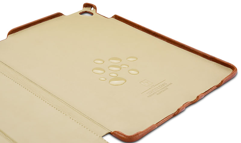 icarer-ipad-pro-9-7-oil-wax-vintage-genuine-leather-folio-case-15