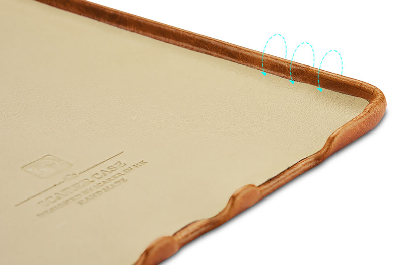 icarer-ipad-pro-9-7-oil-wax-vintage-genuine-leather-folio-case-16